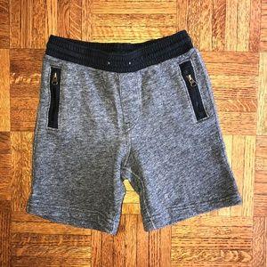 Gap Kids Pull On Shorts